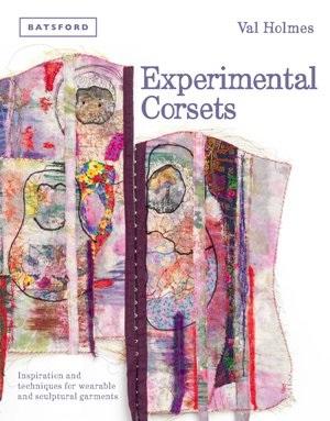 Experimental Corsets