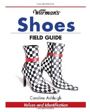 Warman's Shoes Field Guide
