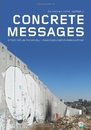 Concrete Messages
