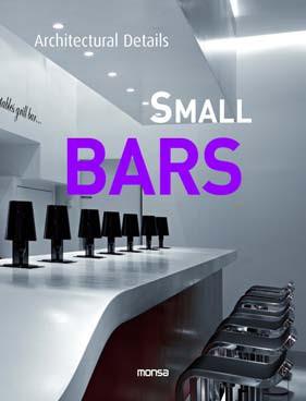 Small Bars
