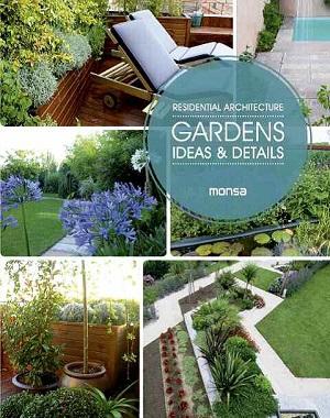 Gardens: Ideas & Details