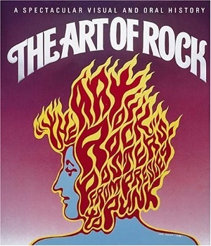 The Art of Rock (Mini)