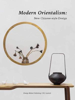Modern Orientalism