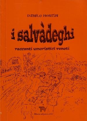 I Salvadenghi