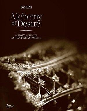 Damiani, Alchemy of Desire