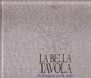 La Bella Tavola