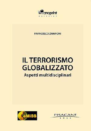 Il terrorismo globalizzato