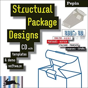 Structural Package Design