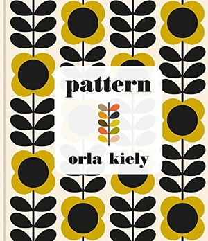 Pattern Orla Kiely
