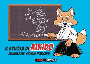 A Scuola di Aikido