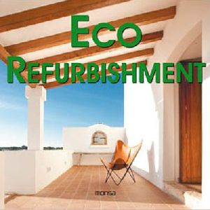 Eco Refurbishment