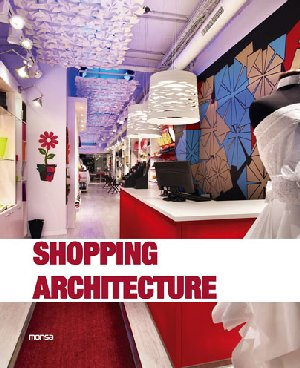 Shopping Architecture