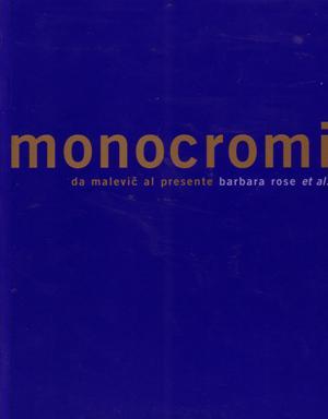 Monocromi
