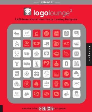 Logolounge 3 (mini)