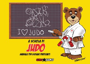A Scuola di Judo