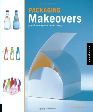 Packaging Makeovers