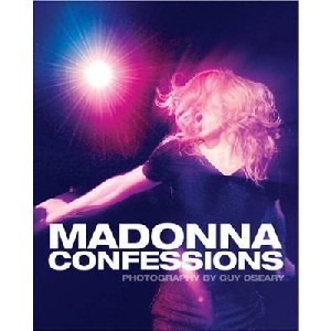 Madonna Confessions