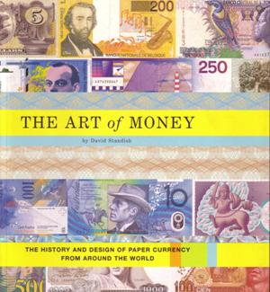 The Art of Money