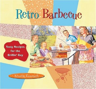 Retro Barbecue
