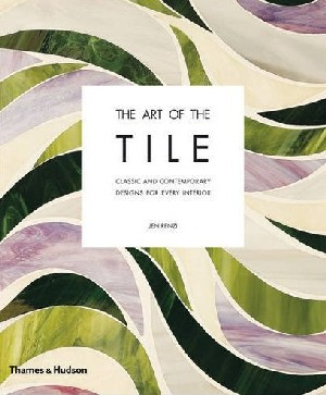 The Art of the Tile