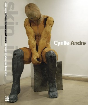 skip_intro 04 - Cyrille André