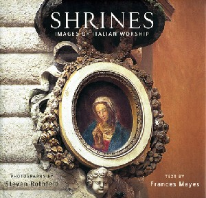 Shrines: Images of Italian Worship