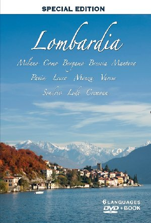 Lombardia ...memories with you