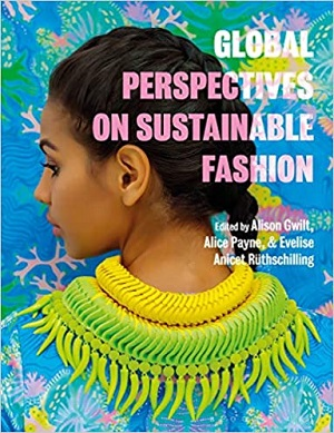 Global Perspectives on Sustainable Fashion (50%)