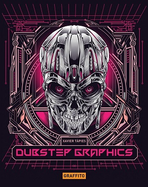 Dubstep Graphics