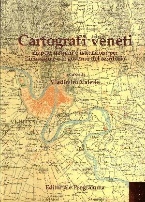 Cartografi Veneti