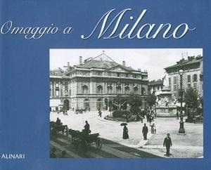 Omaggio a Milano