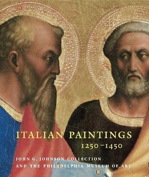 Italian Paintings 1250-1450