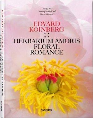 Herbarium Amoris: Floral Romance
