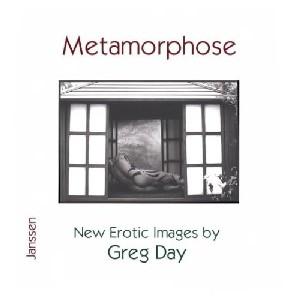 Metamorphose: New Erotic Images