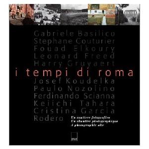 I Tempi Di Roma