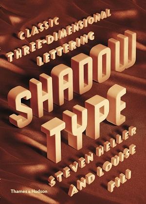 Shadow Type