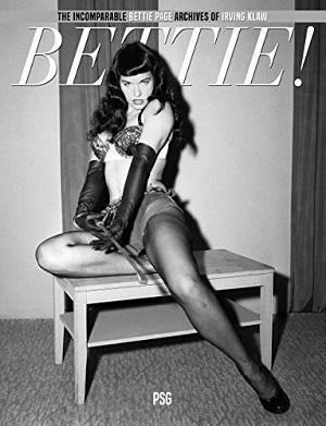 Bettie!