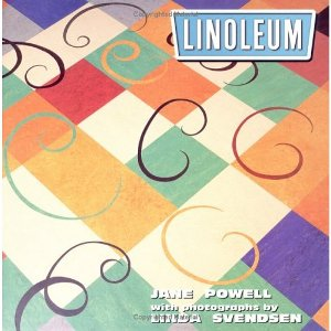 Linoleum