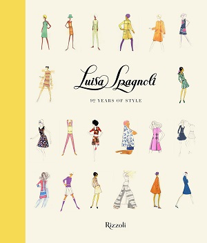 Luisa Spagnoli: 90 Years of Style