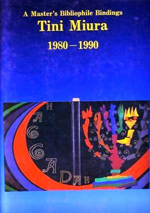 Tini Miura 1980, 1990