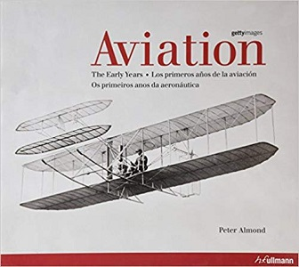 Aviation: The Early Years