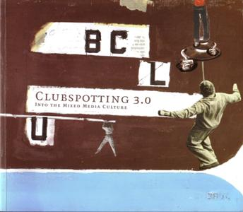 Clubspotting 3.0