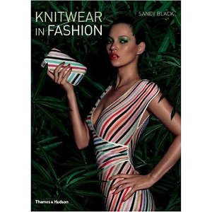 Knitwear in Fashion