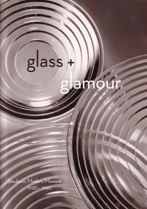 Glass + glamour