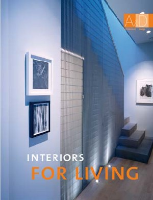 Interiors for Living*