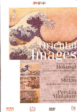 Oriental Images
