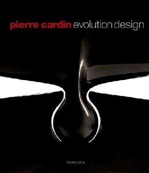 Pierre Cardin Evolution