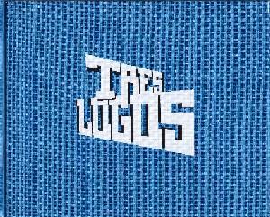 Tres Logos (R)