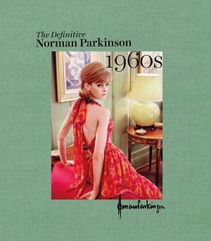 The Definitive Norman Parkinson 1960s