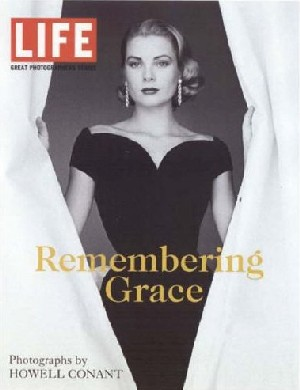 Life: Remembering Grace